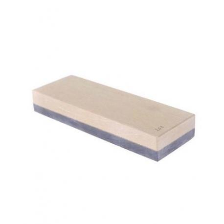 Kamień do ostrzenia brzytew COTICULE STANDARD, 150x50 (żółty)