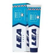 LEA Crema De Afeitar - krem do golenia w tubce 150g