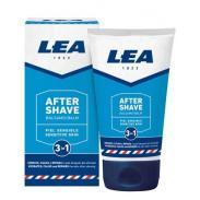 LEA balsam po goleniu do skóry wrażliwej 125ml