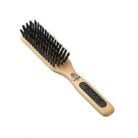 Uniwersalna szczotka do włosów KENT PF06 UNISEX