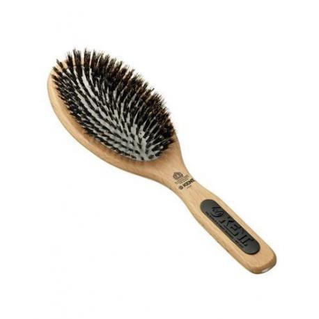 Szczotka do włosów KENT PF07 LARGE