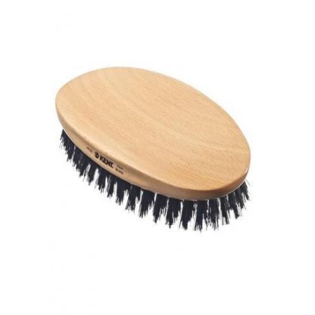 Szczotka do włosów KENT PF22 MENS MILY OVAL