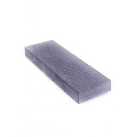 Kamień do ostrzenia brzytew BBW, 150x50 (niebieski)