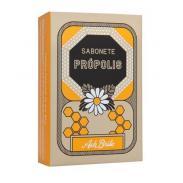 ACH BRITO PROPOLIS mydło roślinne z propolisem 90g