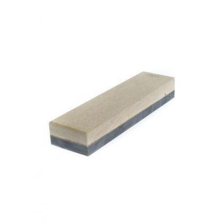 Kamień do ostrzenia brzytew COTICULE SELECTED, 150x40 (żółty)