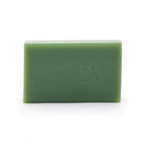 HASLINGER OLIVEN mydło toaletowe roślinne oliwkowe 100 g