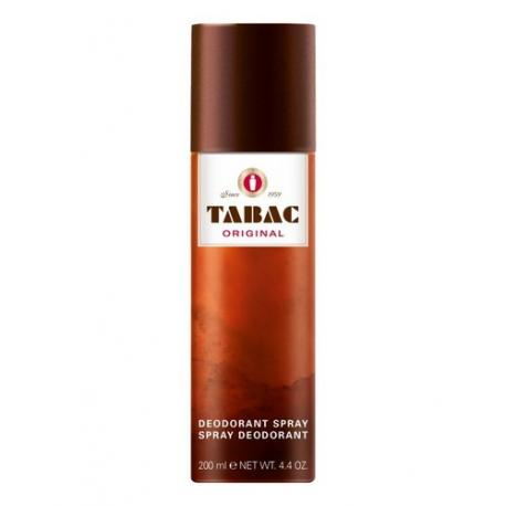 TABAC ORIGINAL dezodorant w sprayu 200ml