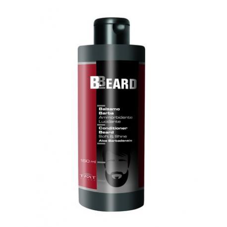 TIEMMETI B.BEARD odżywka do brody 150ml