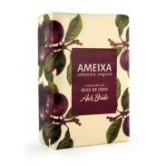 ACH BRITO AMEIXA mydło toaletowe śliwkowe 160g