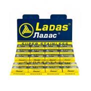 Żyletki Ladas 100 sztuk