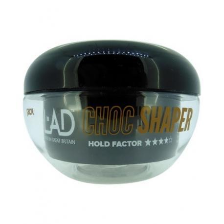 Hairbond JTL Choc Shaper - krem do stylizacji 75ml