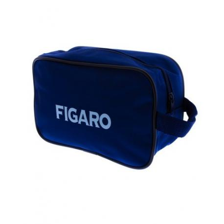 Męska kosmetyczka Figaro
