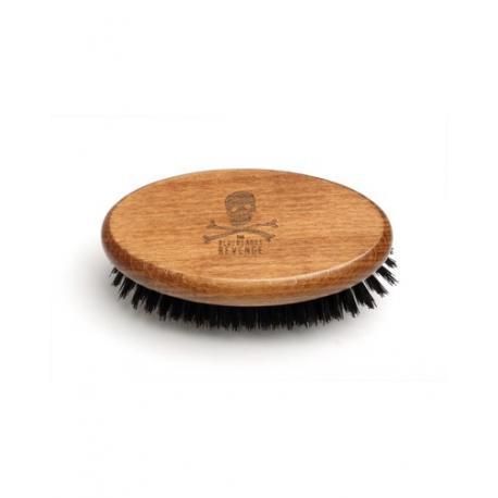 Bluebeards Military Brush szczotka do włosów