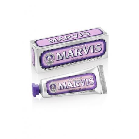 Marvis Jasmin Viola pasta do zębów 25ml