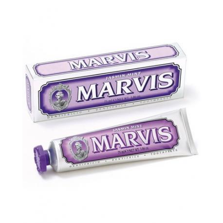 Marvis Jasmin Viola pasta do zębów 75ml