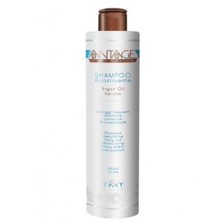 TIEMMETI Antage - szampon do włosów 250ml