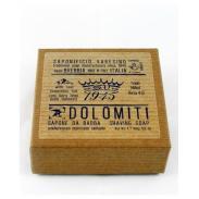 SAPONIFICIO VARESINO mydło do golenia DOLOMITI 4.0 150g