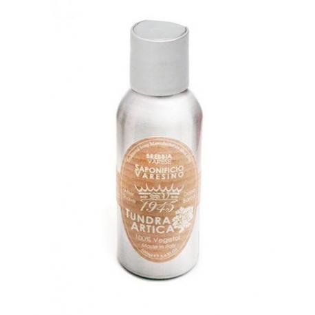 SAPONIFICIO VARESINO płyn/fluid po goleniu TUNDRA ARTICA 100 ml
