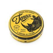 Proraso Tenax pomada do włosów (żółta) 125ml