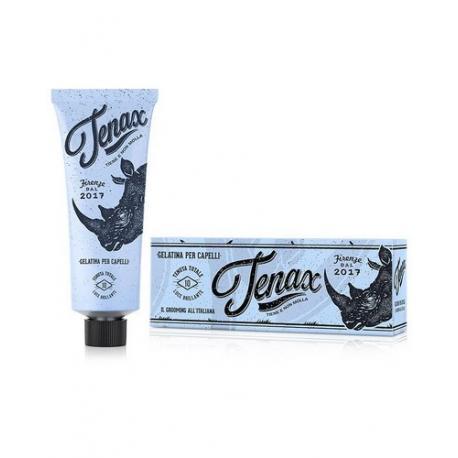 Proraso Tenax żel do włosów 100ml