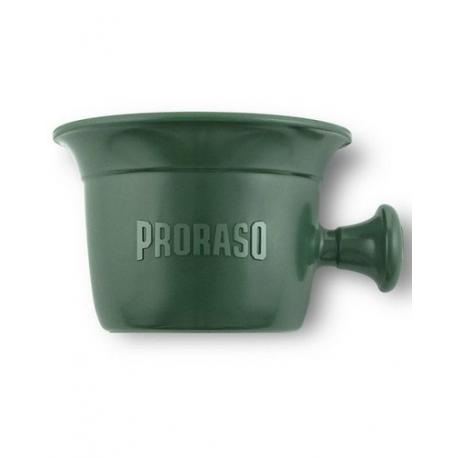 PRORASO kubek do golenia