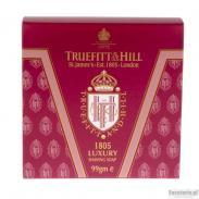 Truefitt & Hill 1805 mydło do golenia w drewnianym tyglu 99 g