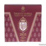 Truefitt & Hill 1805 mydło do golenia uzupełnienie 99 gr