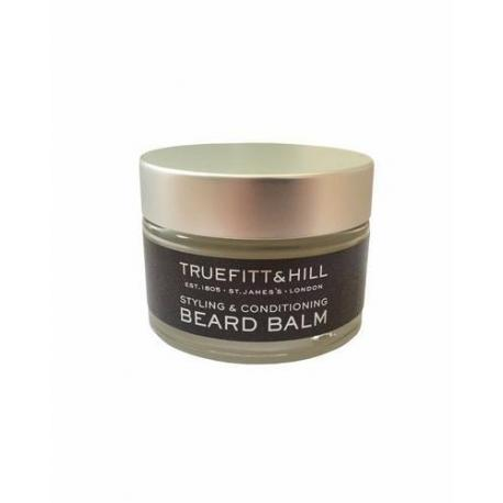 Truefitt & Hill balsam do brody 50 ml
