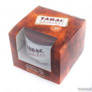TABAC ORIGINAL mydło do golenia w ceramicznym tyglu 125g