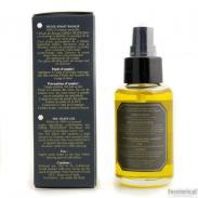 Osma Tradition Huile de Pre Rasage olejek przed goleniem 50ml
