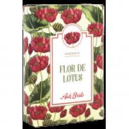 ACH BRITO FLOR de LOTUS mydło kwiat lotosu 75g