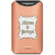 Confianca ALFAZEMA Portugal lawendowe mydło roślinne 150g