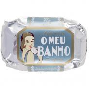 Confianca O MEU BANHO mydło kapielowe 225gr