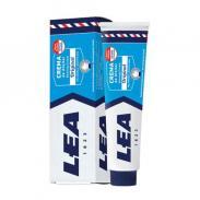 LEA Crema De Afeitar - krem do golenia w tubce 40gr