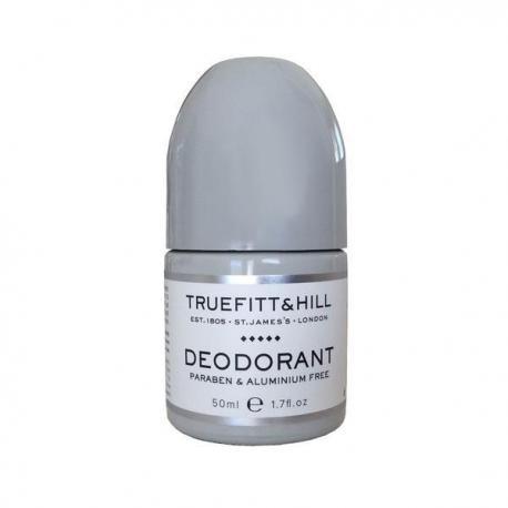 Truefitt & Hill dezodorant kulkowy 50ml