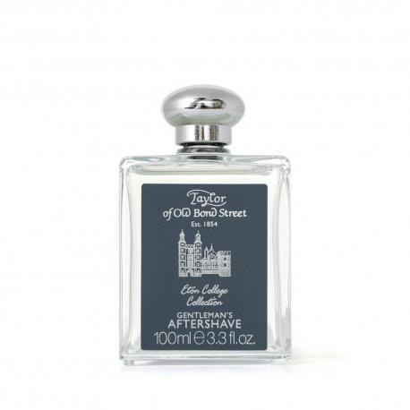 Taylor ETON COLLEGE Aftershave płyn po goleniu 100 ml