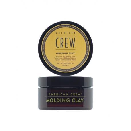 American Crew Classic Molding Clay glinka do stylizacji 85g
