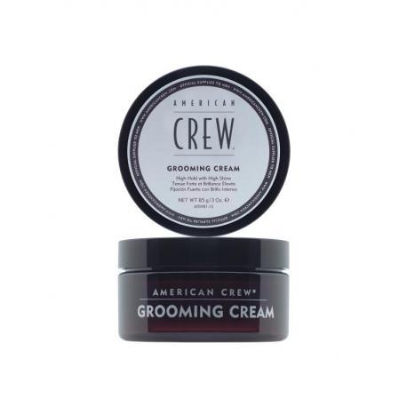 American Crew Grooming Cream krem do stylizacji 85g
