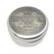 SAPONIFICIO VARESINO mydło do golenia Opuntia w tyglu 150g