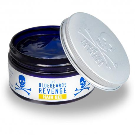 Bluebeards Hair Gel męski żel do włosów 100ml