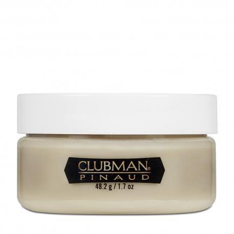 CLUBMAN Pinaud - Molding Putty, trwała stylizacja (firm hold) 48,2g