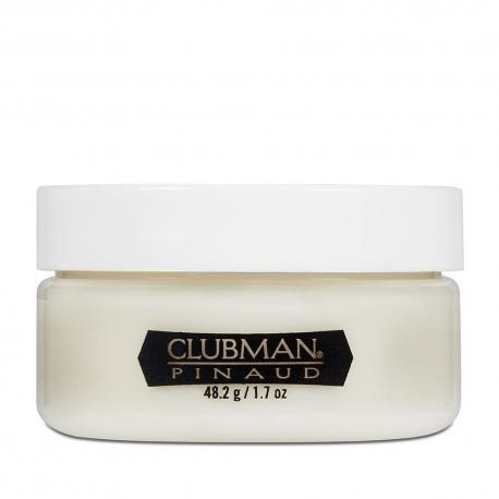 CLUBMAN Pinaud - Molding Paste, elastyczna stylizacja (flexible hold) 48,2g