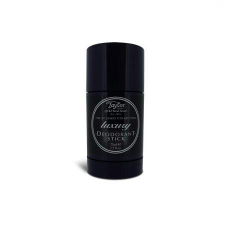 Taylor ST JAMES DEO STICK dezodorant w sztyfcie 75 ml