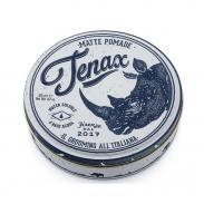 Proraso Tenax Matte pomada do włosów (niebieska) 125ml