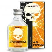 Goodfellas Smile Italian Orange - woda po goleniu 100ml