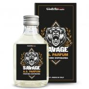 Goodfellas Smile Savage - woda po goleniu 100ml