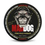Mad Dog - pomada do włosów 100ml