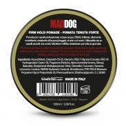 Mad Dog - pomada do włosów 100ml