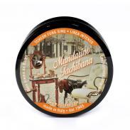 TFS Linea Intenso Mandarino Tachibana mydło do golenia 125ml