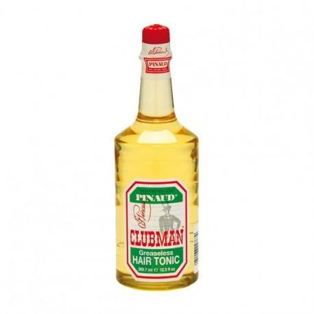 CLUBMAN Pinaud tonik do włosów 370ml